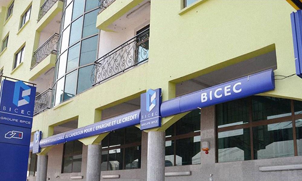 BICEC